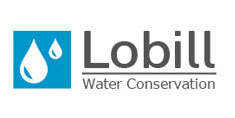 Lobill Water Conservation