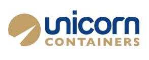Unicorn Containers